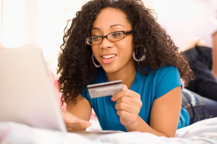Angie Coleman created BuyBlack to help online shoppers find black-owned businesses easily.