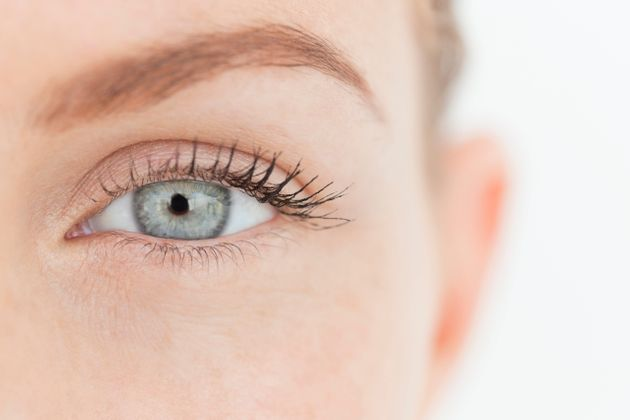 Scientists Develop Revolutionary Eye Test To Detect Parkinson's
