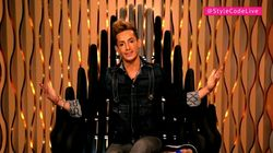 'CBB' Bosses Bend The Rules For Frankie