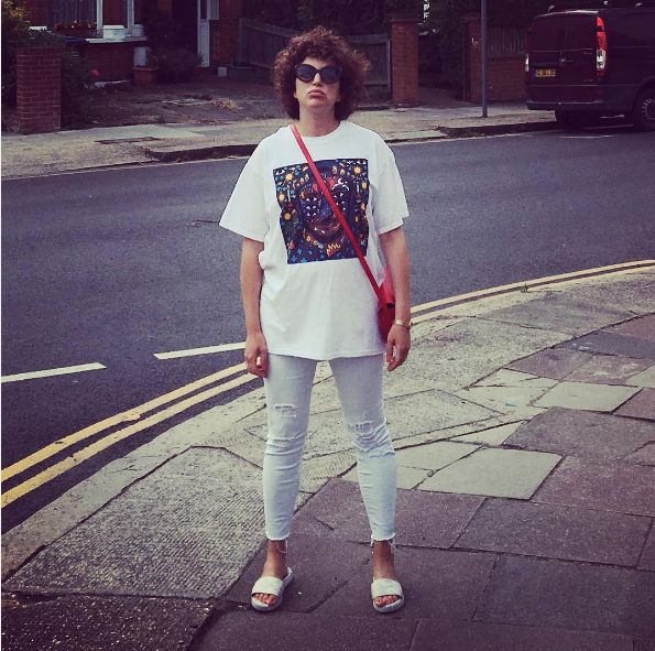 Annie Mac Will Miss Bestival For A Very Exciting