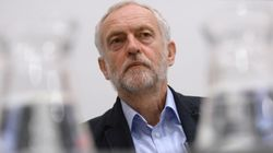 Jeremy Corbyn's Campaign Refuses To Take Part In Mirror, Channel 4 and Guardian Debates As It Believes They Are Biased Agains...