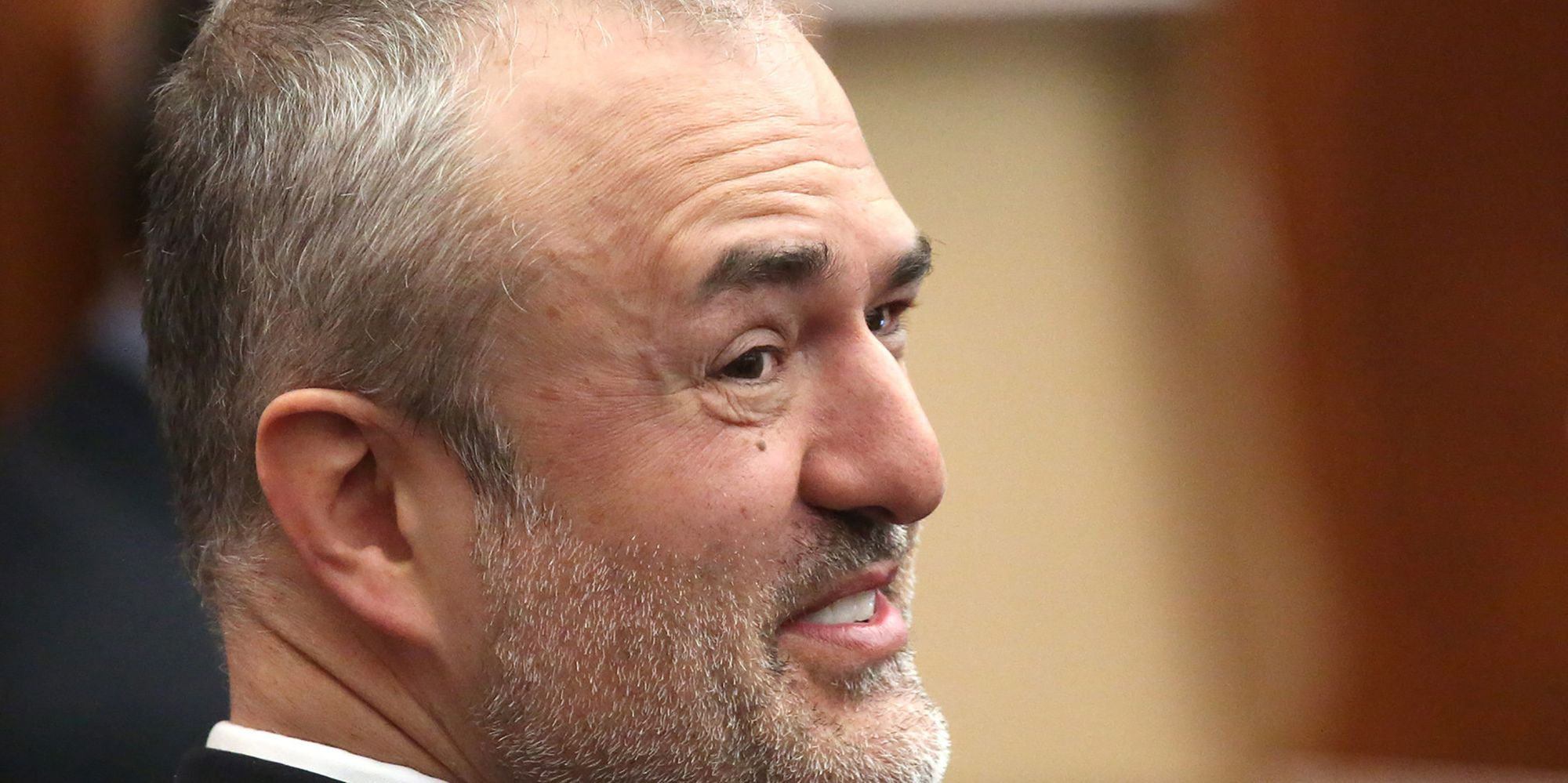 Gawker Media Was Saved, But Gawker.com Is Over