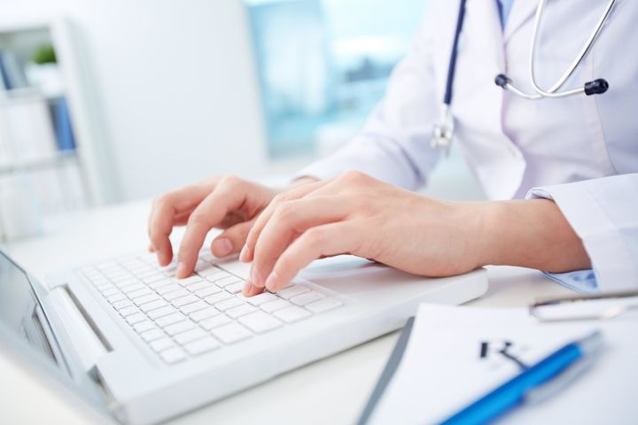 Image result for Ways of Solving the Dispute between the Patients and the Insurance Company