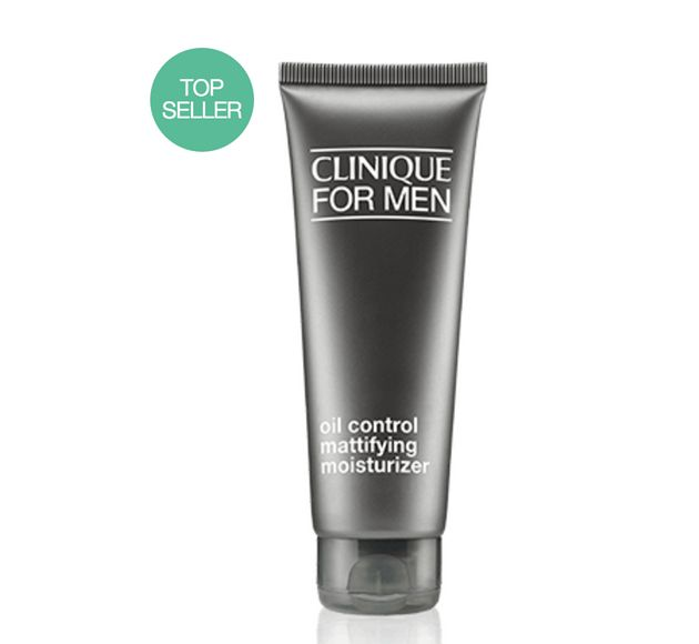 Primer we put it on pre makeup application and it gives a flawless
