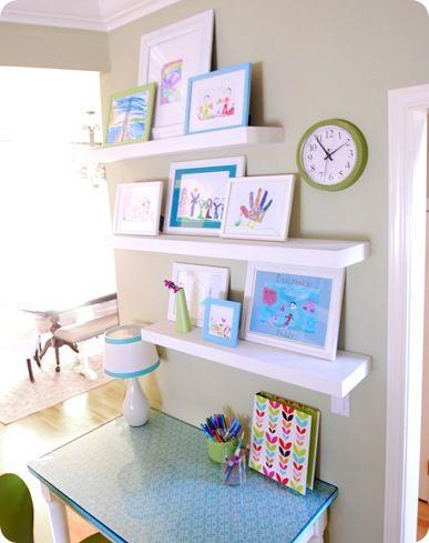 "<a href=""http://centsationalgirl.com/2011/01/playroom-art-gallery-wall/"" target=""_blank"">image source: centsationalgirl.com</a>"