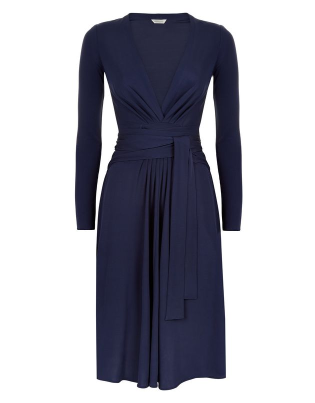 Duchess Of Cambridge Engagement Dress Replica On Sale At