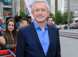 Louis Walsh Lays Into 'Boring' 'Strictly Come Dancing'