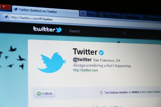 Twitter Rolls Out Anti-Abuse Tools To All 300 Million