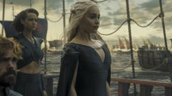 'Game Of Thrones' Casting News May Hint At 'The Last' Big