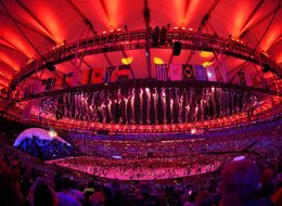 Here's Everything You Could Possibly Want To Know About The Olympic Closing Ceremony