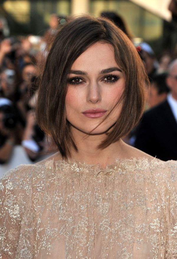 Keira Knightley Gets Refreshingly Real About Losing Her ...