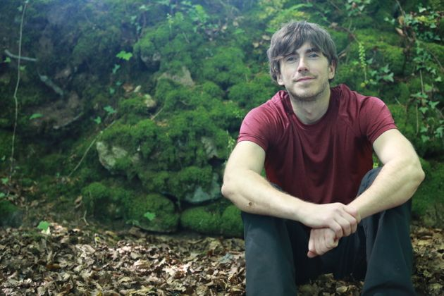 Simon Reeve has travelled to more than 110 countries, and made more than 70 programmes during a decade...