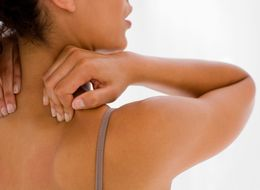 8 Easy Ways To Protect Your Back