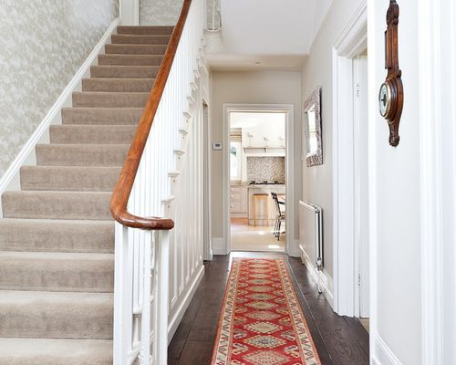 Original photo on Houzz