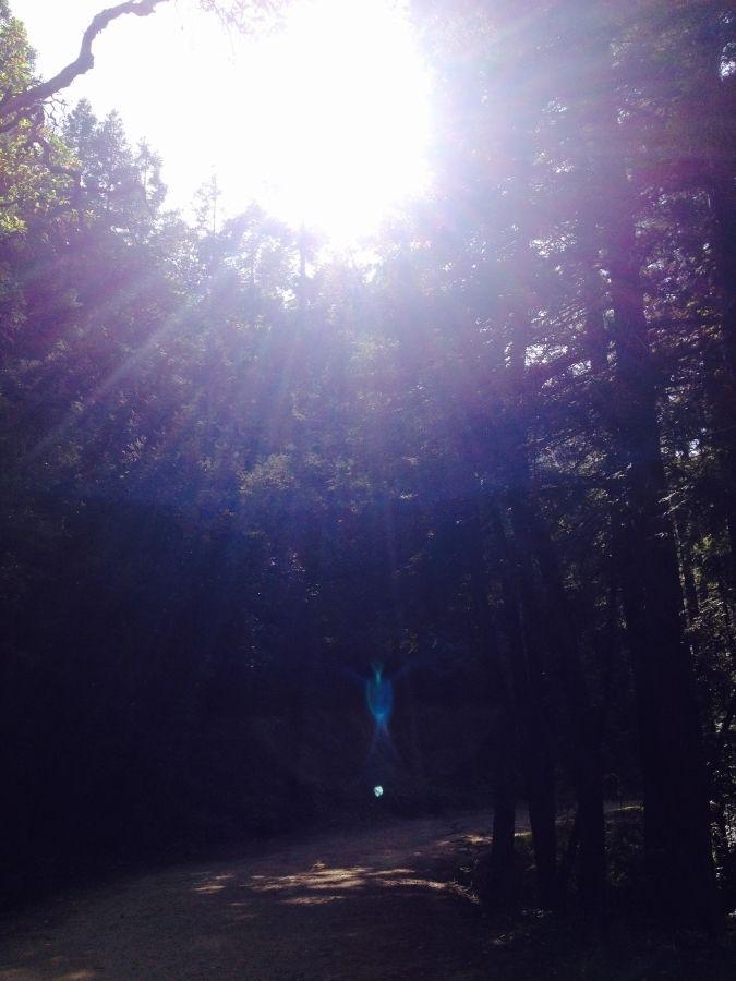"Original ""Blue Angel"" photo #2 - May 16, 2015 (#NoFilter)"