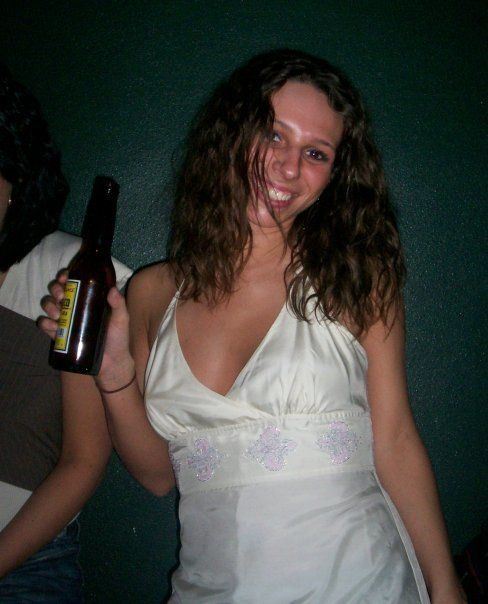 Sex Drunk party roommate