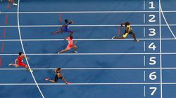 Usain Bolt Ends Olympic Career With One More