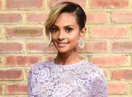 BGT's Alesha Dixon 'Lands X Factor Judging Role'
