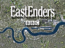'EastEnders' Loses Its Fourth Star In A Month