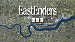 'EastEnders' Christmas Drama To See 'TWO Characters Killed