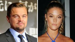 Leonardo DiCaprio And Nina Agdal Involved In Hamptons Car