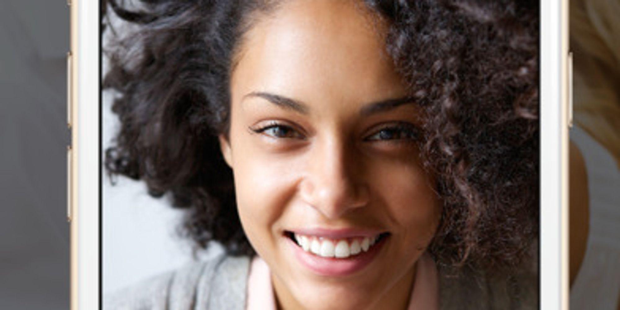 Dating With Genital Herpes | Genital Herpes dating website