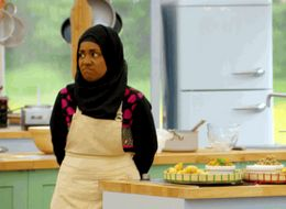 11 Times The Great British Bake Off Summed Up Our Own Cooking Pain