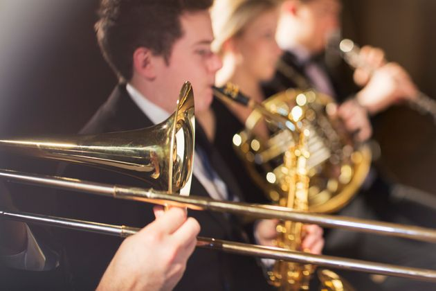 Musicians Who Play Wind Instruments Warned Of Rare Yet Potentially Fatal Lung