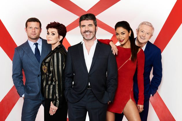 'The X Factor' will return again this