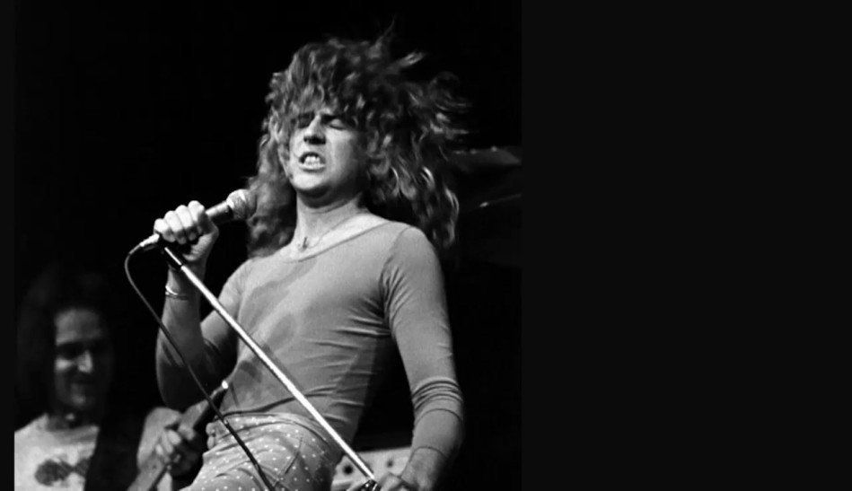 Image result for singer sammy hagar