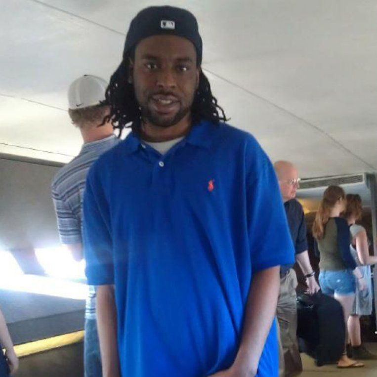 Alumni from the high school Philando Castile attended created a scholarship in his honor.