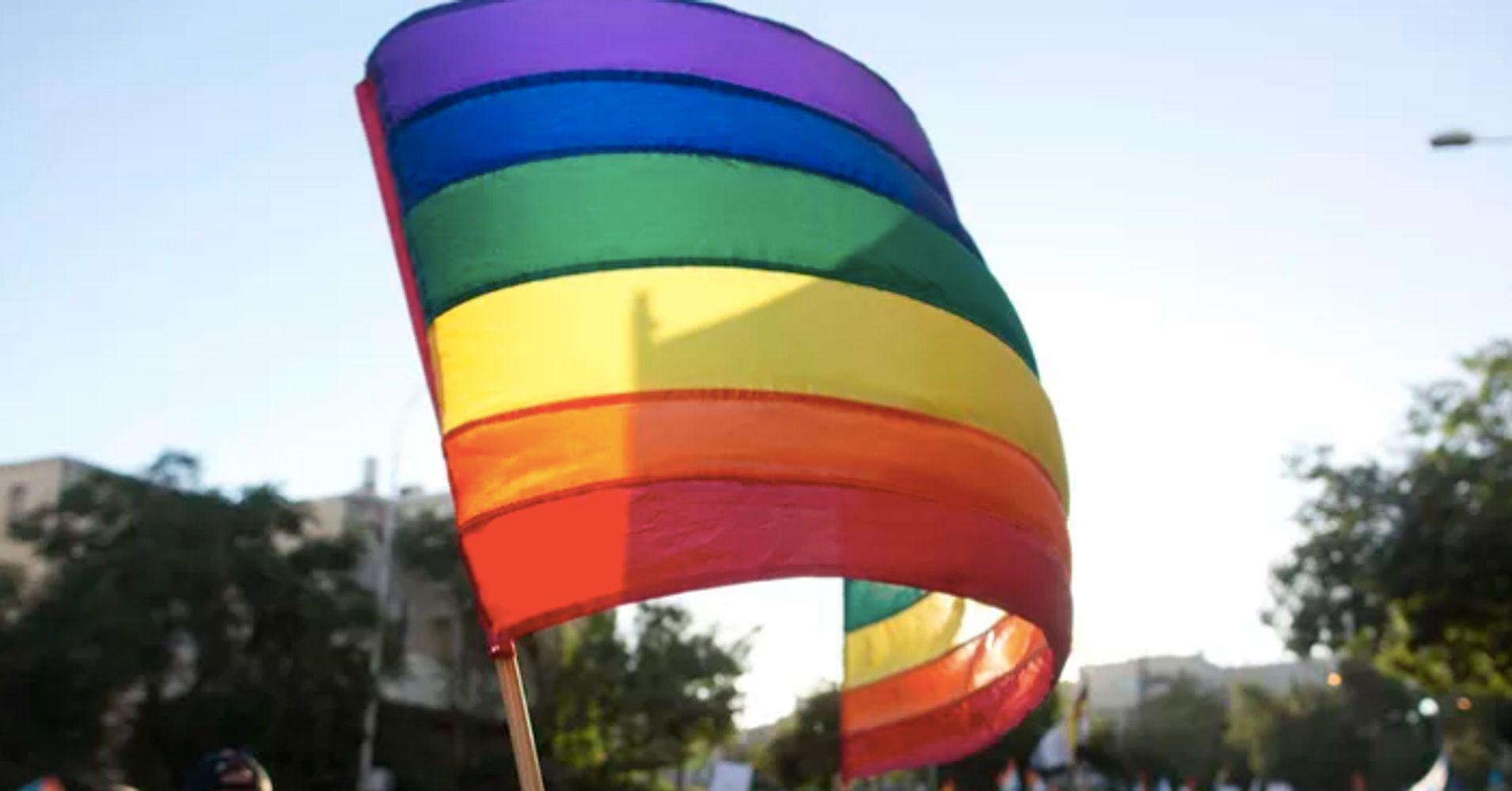 Related: korean gay seegasm japan korean gay sex korea korean