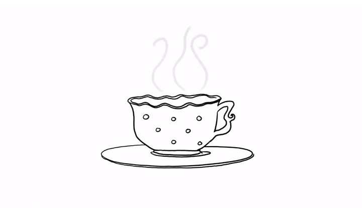 "(This cute teacup is from the <a href=""https://www.youtube.com/watch?v=oQbei5JGiT8"" target=""_blank"">Tea Consent video </a>&md"