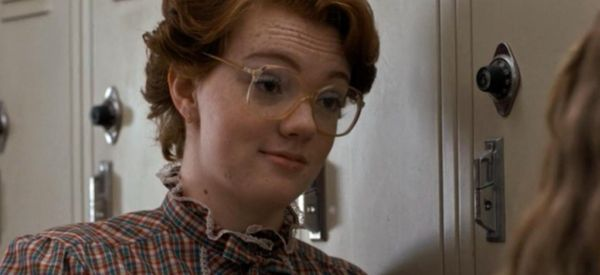 Stranger Things' Barb Looks Rather Different In Real Life