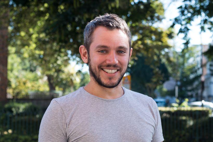 "<strong><a href=""https://twitter.com/JakeHayman"" target=""_blank"">Jake Hayman</a></strong>, Founder of <a href=""http://www.ten"