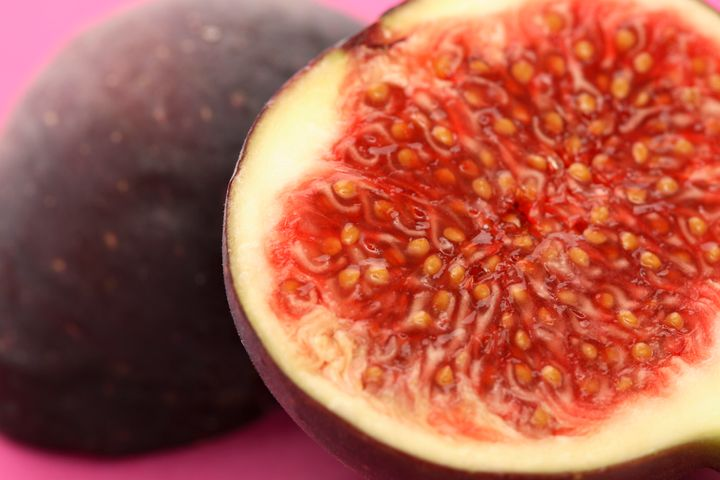 You'll Never Be Able To Unlearn What Figs Are | The Huffington Post