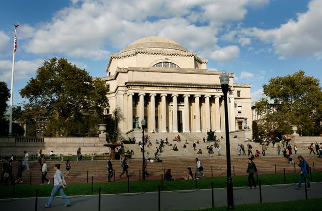 Columbia ruling: Graduate students at U.S. private universities can unionize