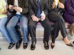 Commuting For Long Hours Might Be Making You Put On Weight