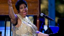 Aretha Franklin Forced To Cancel Concerts On Doctor's