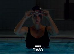 The BBC Reveals Suitably Chilling 'The Fall' Series 3 Trailer