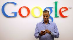 Google Is About To Make Surfing The Web A Lot Less