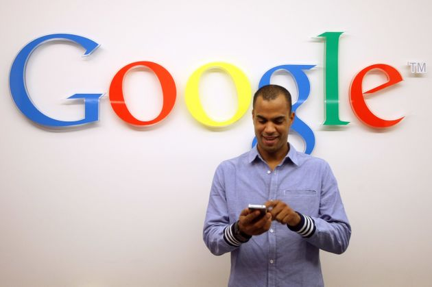 Google Will Penalise Sites That Serve Irritating Pop-Up