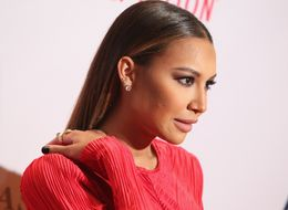 Naya Rivera Opens Up About Her Abortion While Starring On 'Glee'
