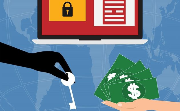 Two Thirds of Universities Hit by Ransomware Hackers