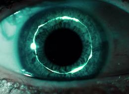 Trailer For New 'The Ring' Sequel Raises A Major Question