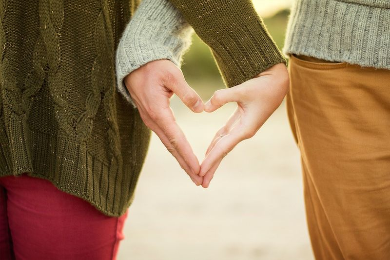 Signs of soulmate encounter