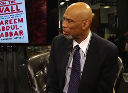 Kareem Abdul-Jabbar: Trump's Response To Khizr Khan 'Showed His Lack Of Compassion'