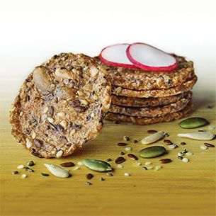"""<a href=""""http://shop.marysgonecrackers.com/Super-Seed-Chia-and-Hemp-Crackers/p/MGC-005121&c=MarysGoneCrackers@SuperSeed"""""""