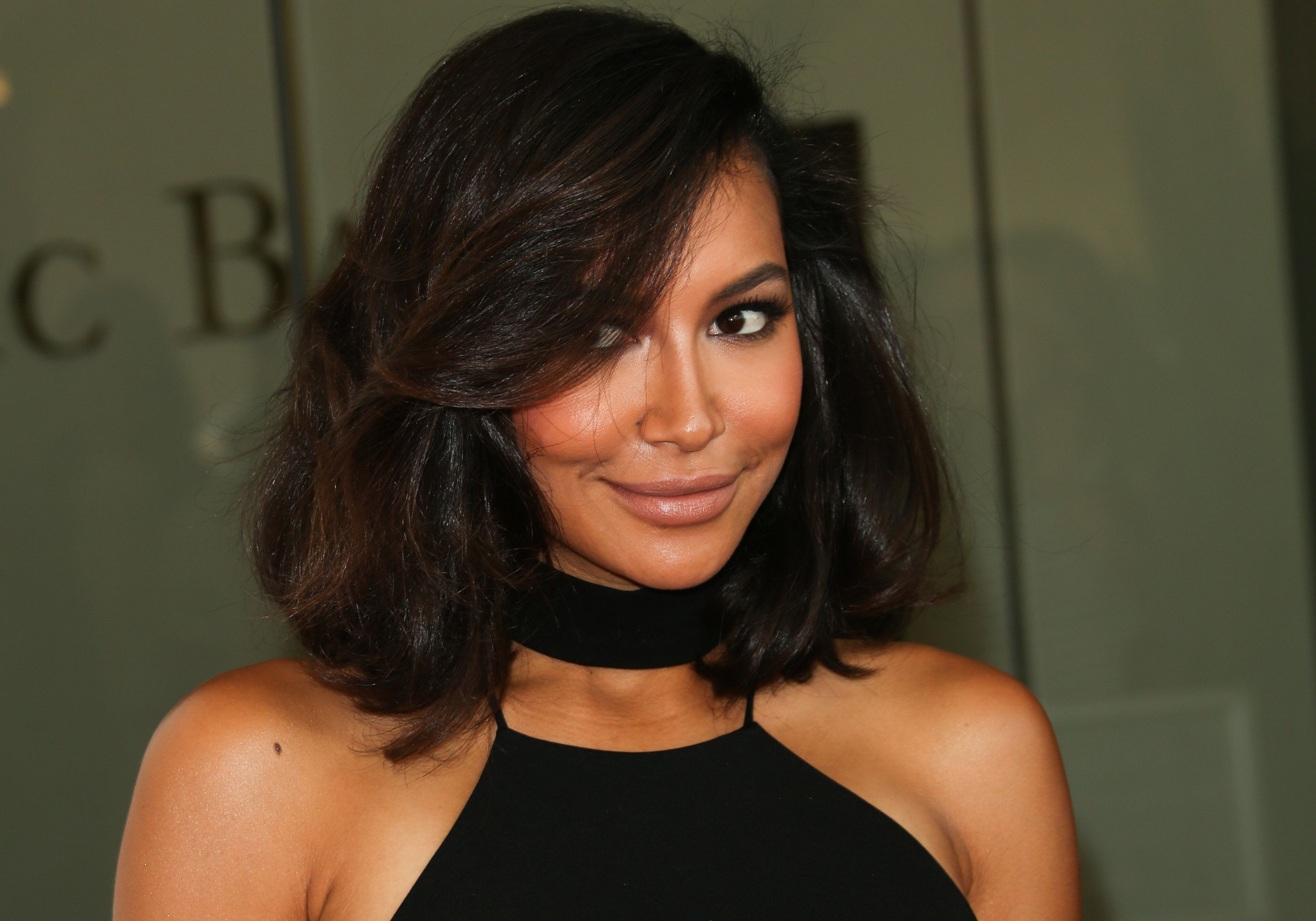 Naya Rivera Speaks About Abortion While Filming Glee, Is Praised For Honesty And