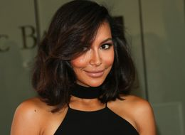 Naya Rivera Speaks About Abortion While Filming Glee, Is Praised For Honesty And Bravery